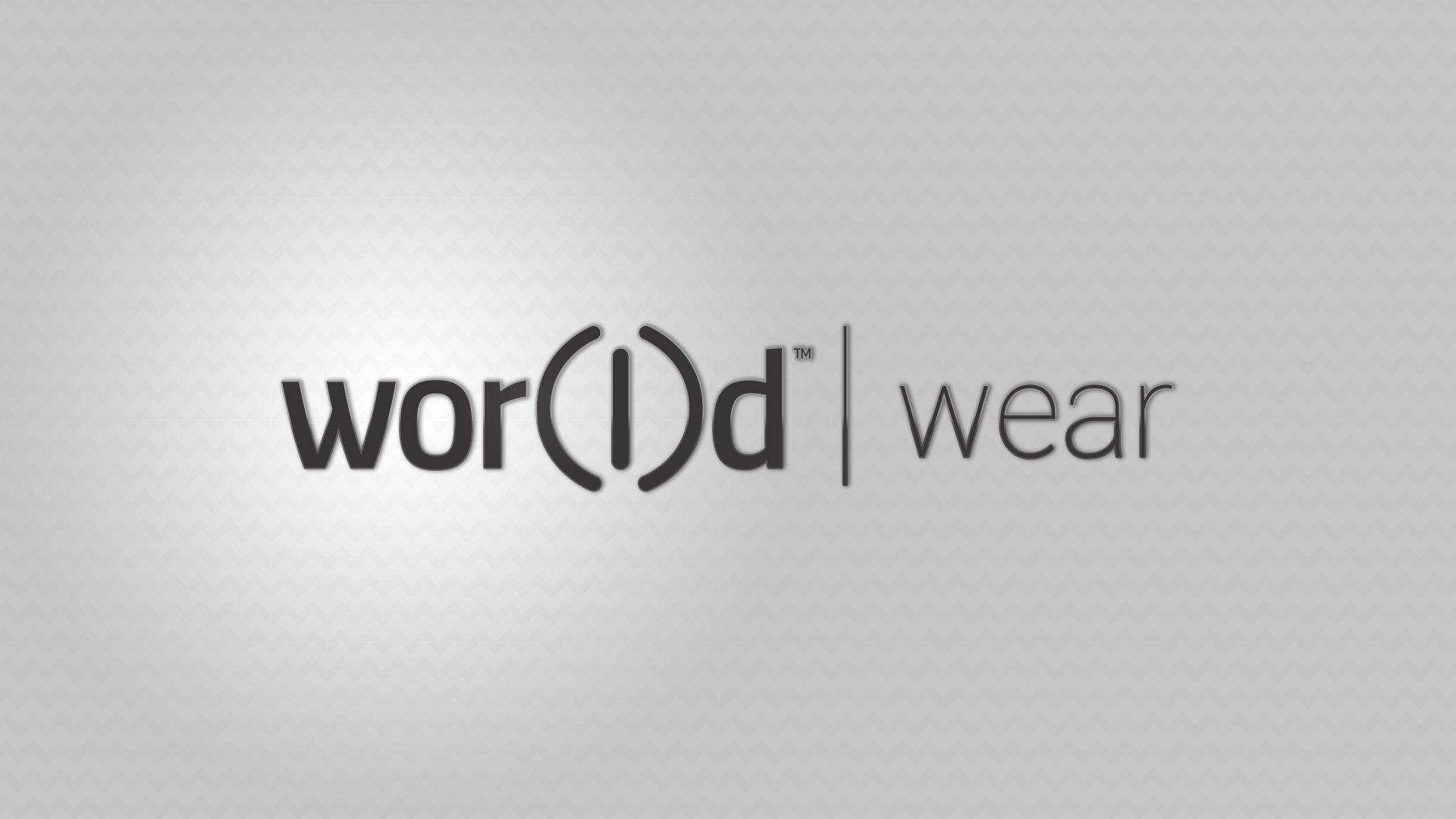 World-Wear-technology